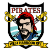 West Harbour Junior Rugby